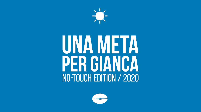 una-meta-per-gianca-2020